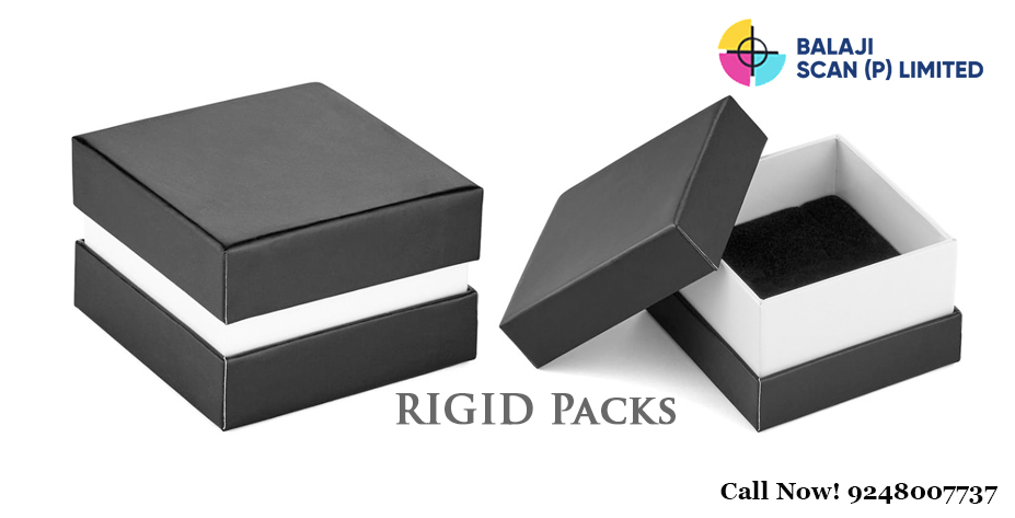 Rigid boxes Printing services in hyd|cosmetic, jewellery packagingServicesBusiness OffersAll Indiaother