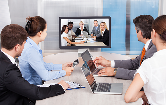 Video Conferencing SoftwareServicesBusiness OffersAll Indiaother