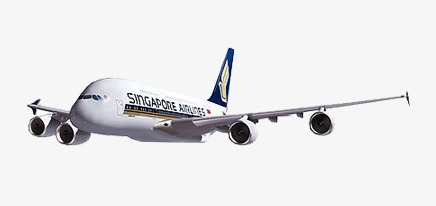 Singapore airlines customer service number+1(800)617-0174Tour and TravelsAirline TicketsCentral DelhiOther