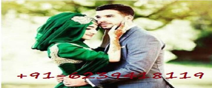 Get Dua To Get Lost Love Back By Wahid Ali Khan JiAstrology and VaastuAstrologyWest DelhiTilak Nagar