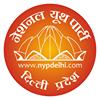 Volunteer for future CM in DelhiCommunityCharity - Donate - NGOEast DelhiLaxmi Nagar