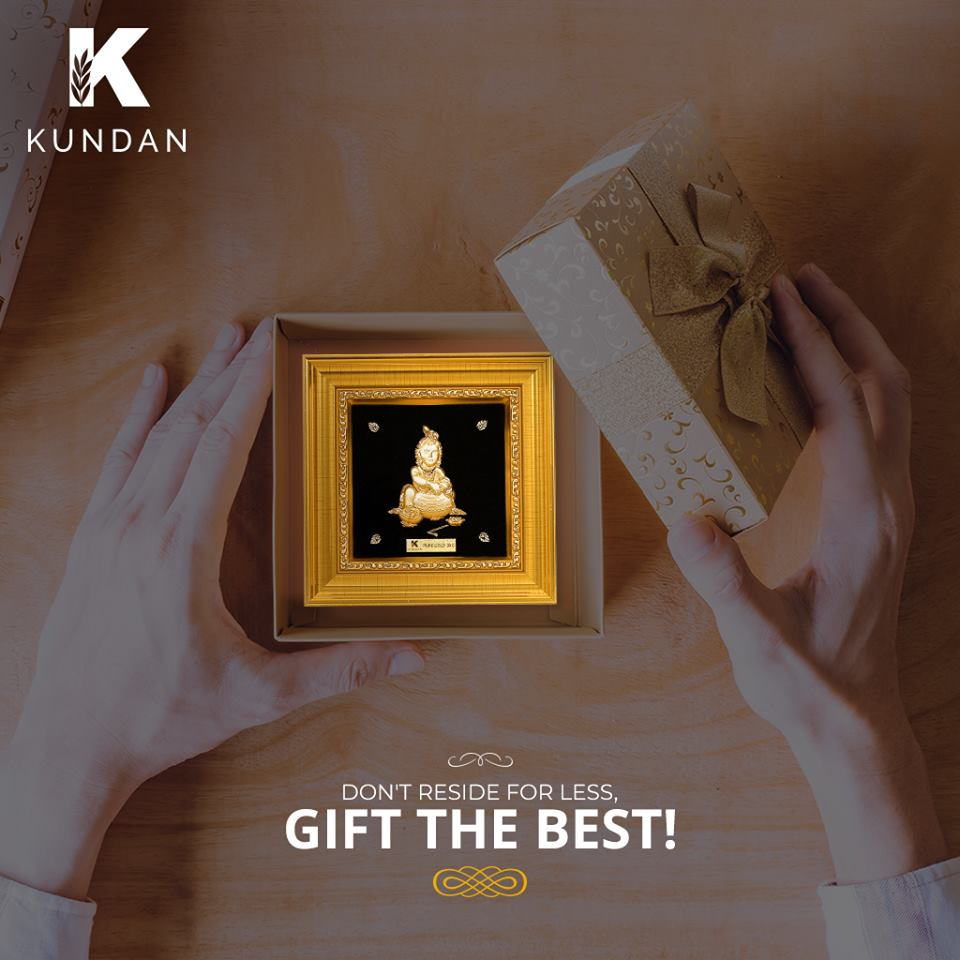 Best Decorative Frames for Gifting  KundanServicesEverything ElseCentral DelhiConnaught Place
