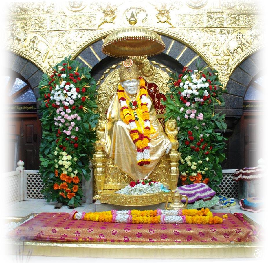 Shirdi Darshan PackageTour and TravelsTour PackagesWest DelhiPatel Nagar