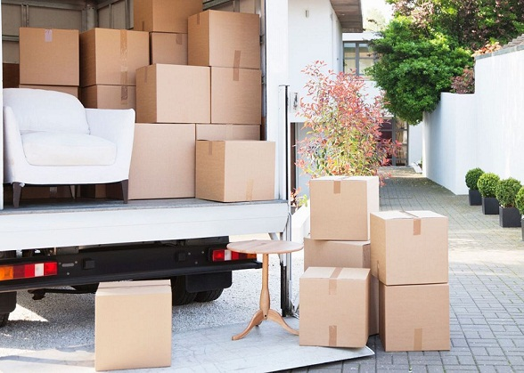 Household TransportationServicesMovers & PackersAll Indiaother