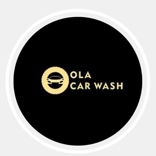 GET 10% TO 20% OFF DOOR TO DOOR CAR WASHServicesEverything ElseSouth DelhiKalkaji
