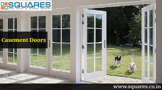 UPVC Doors Manufacturers in Hyderabad And UPVC Doors SuppliersBuy and SellHome FurnitureAll Indiaother