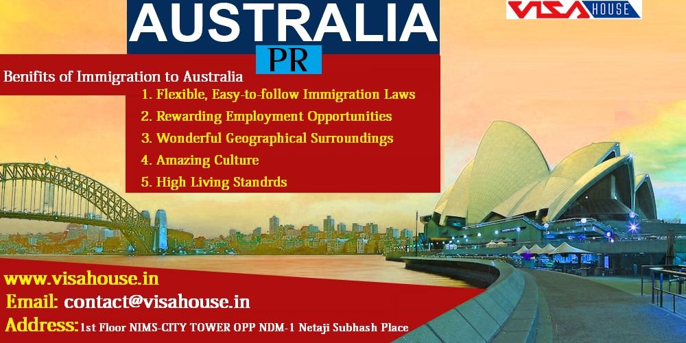 Immigration Consultants Delhi | Fast & Free Visa AssessmentTour and TravelsTravel AgentsNorth DelhiPitampura