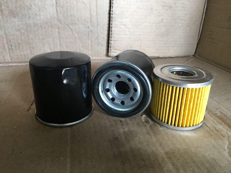 Automotive Oil Filter, Oil Filter Manufacturer in IndiaCars and BikesSpare Parts - AccessoriesNorth DelhiPitampura