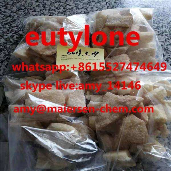 eutylone ,eutylone ,eutylone crystal ,brown colarHealth and BeautyHealth Care ProductsNorth DelhiPitampura