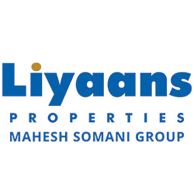 Looking to purchase Flats In RajarhatReal EstateApartments  For SaleAll Indiaother