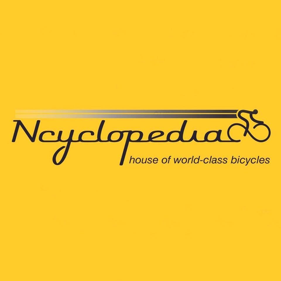 Ncyclopedia - House of world class bicyclesHealth and BeautyFitness CentresGurgaonOm Nagar