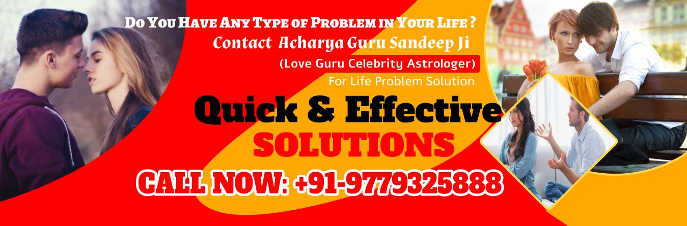 Love Marriage Specialist Baba Ji in USA UKAstrology and VaastuAstrologyAll Indiaother