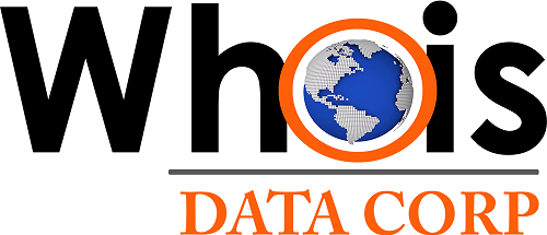 Welcome to Whois Data Corp (www.whoisdatacorp.com)ServicesBusiness OffersNoidaNoida Sector 14
