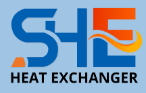 Leading Manufacturer of Heat Exchanger in India  Leading Manufacturer of Heat Exchanger in DelhiServicesBusiness OffersGhaziabadOther