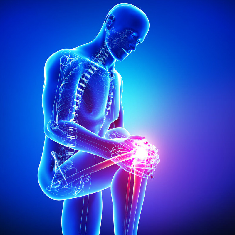 Knee pain relief spray onlineHealth and BeautyHealth Care ProductsAll Indiaother