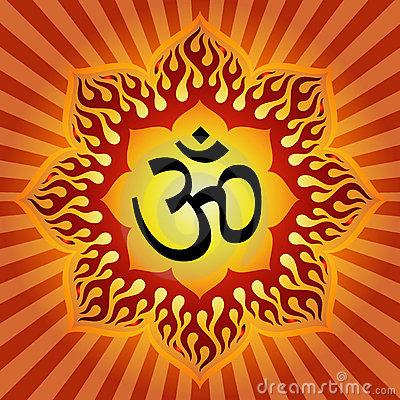 Love Back By Vashikaran Call Now +91-8302151992Astrology and VaastuAstrologyWest DelhiPunjabi Bagh