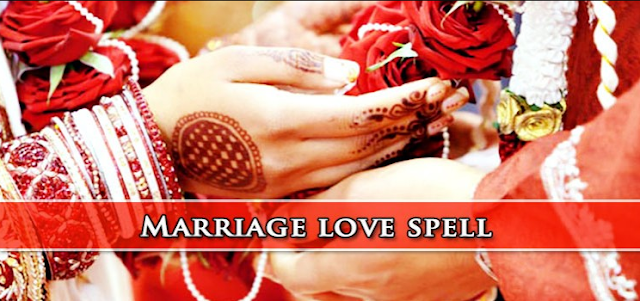Love Back Spells in IndiaServicesAstrology - NumerologyEast Delhi