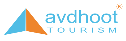 Tour Operator in PuneTour and TravelsTour PackagesSouth DelhiOther