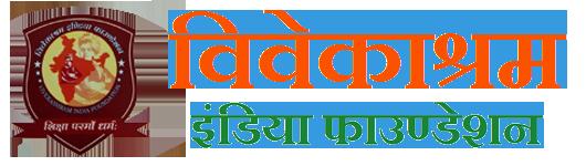 Boarding School in VaranasiEducation and LearningPlay Schools - CrecheAll Indiaother