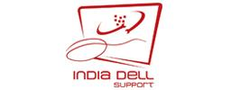 Indiadell Support Services and OperationsComputers and MobilesLaptopsCentral DelhiAjmeri Gate