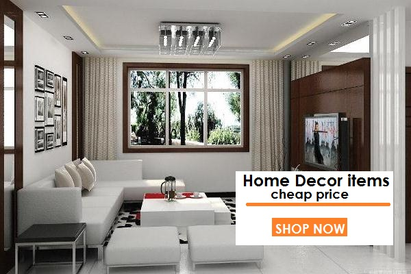 Cheap Home Decor Pro East Delhi Sofa Sets Shahdara Delhincrads