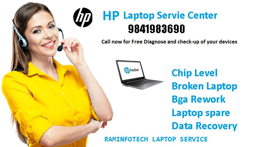 Laptop Service Center in Chennai - Laptop Service in ChennaiServicesEverything ElseNorth DelhiDelhi Gate
