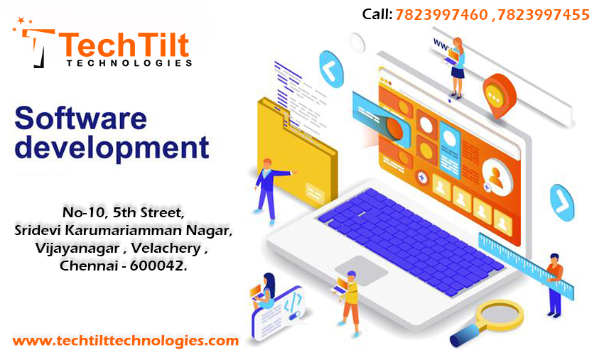 Affordable cost software development company in Velachery, chennaiServicesAstrology - NumerologyAll India
