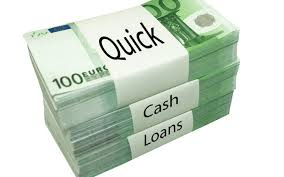 STATE WIDE QUICK LOANS (FLEXIBLE AND RELIABLE) +27718266488OtherAnnouncementsNoidaNoida Sector 12