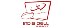Dell Studio Laptop SupportBuy and SellComputersWest DelhiRohini