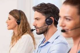 Customer Services Rep for good workServicesBusiness OffersWest DelhiTilak Nagar